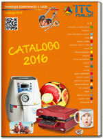 Catalogo_Sublimazione_2016