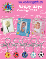 Catalogo_Happy_Days