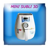 App-Mini-subli-3d