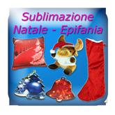 App-Natale_Epifania