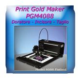 App-PGM4088