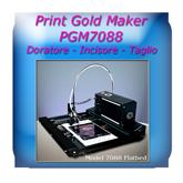 App-PGM7088