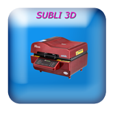 App-Subli-3D