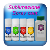 App-UV-coating-spray