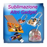 App-altri-gadget-2D