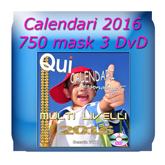 App-calendari-750-mask