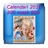 App-calendari-8Gb