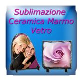 App-ceramica-marmo-vetro