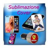 App-cover-2D