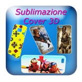 App-cover-3D