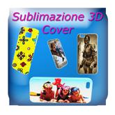 App-cover