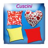 App-cuscini