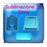 App-dime3D