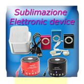 App-elettronic-device