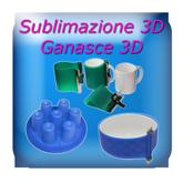 App-ganasce-3D
