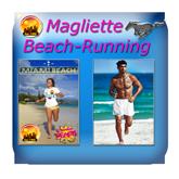 App-magliette-pantaloncini-running-beach