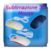 App-mouse