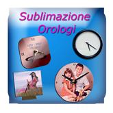 App-orologi