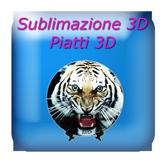 App-piatti-3D