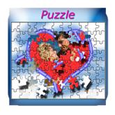 App-puzzle