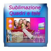 App-quadri-e-tele