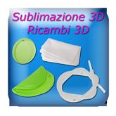 App-ricambi-3D