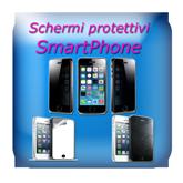 App-schermi-protettivi-smartPhone