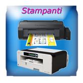 App-stampanti