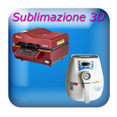 App-sublimazione-3D