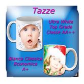 App-tazze