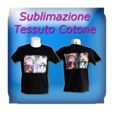App-tessuto-cotone