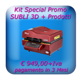 Kit-Promo-Subli3D-3-mesi
