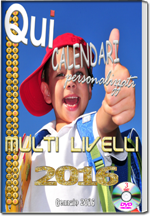 Catalogo-calendari-multi