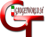 logo_gadgetworld_150