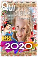 CATALOGO Calendari 2020