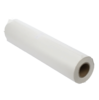 Canvas Cotone retro Bianco MATTE gr. 260 f.to 112 cm X 20 Mt
