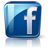 Gadgetworld-su-Facebook