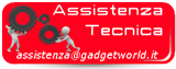 assistenzatecnica_Gadgetworld